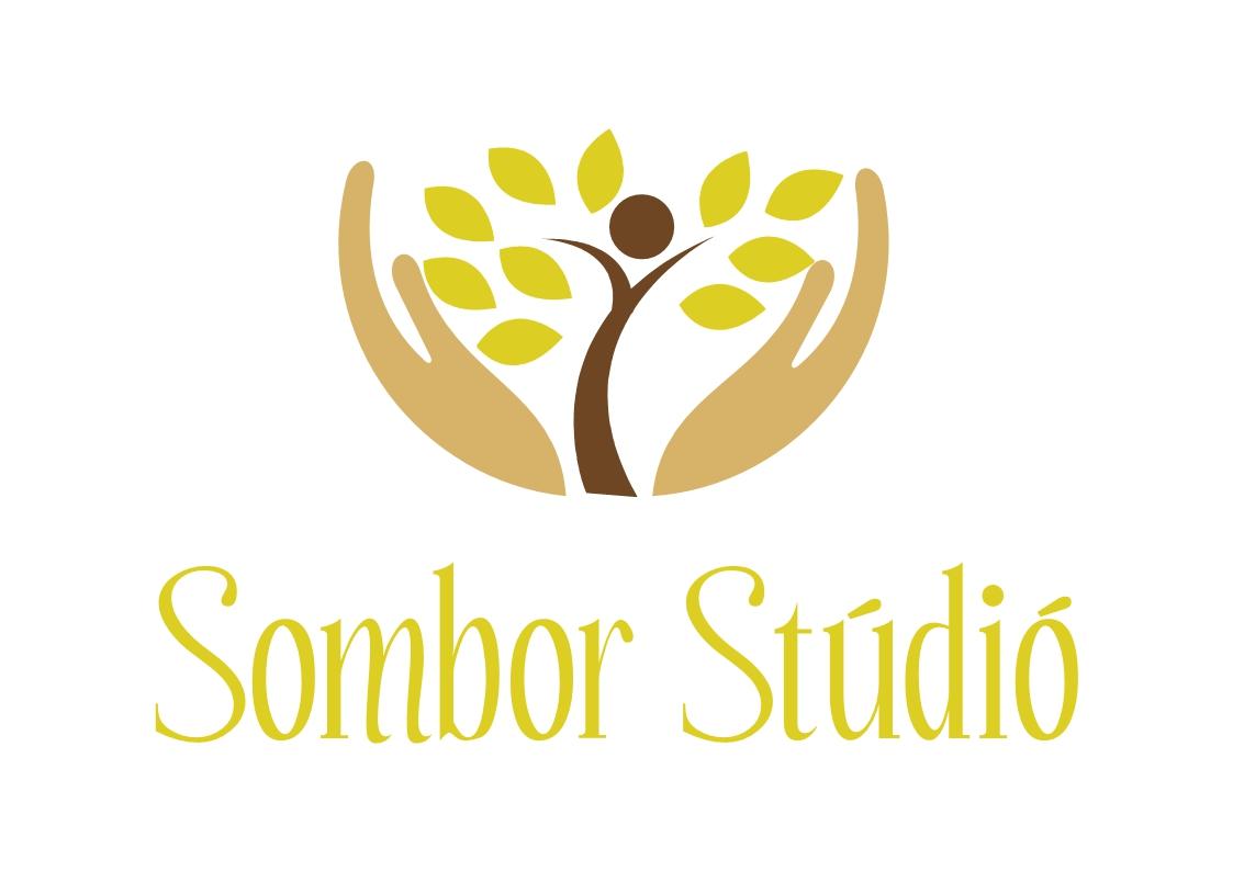 sombor_logo