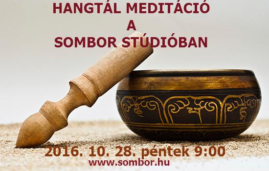 hangtal_20161028